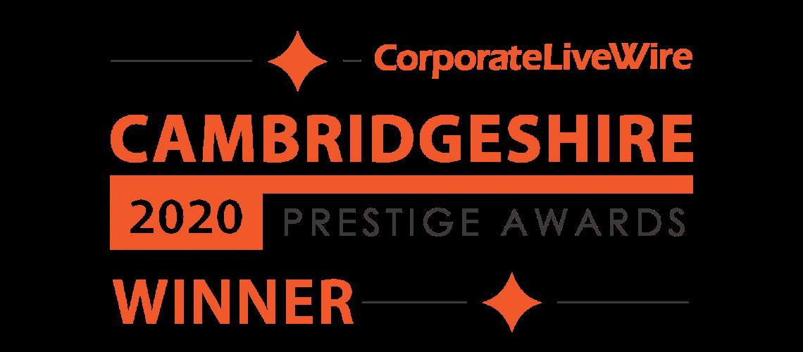 Cambridgeshire-PNG-1