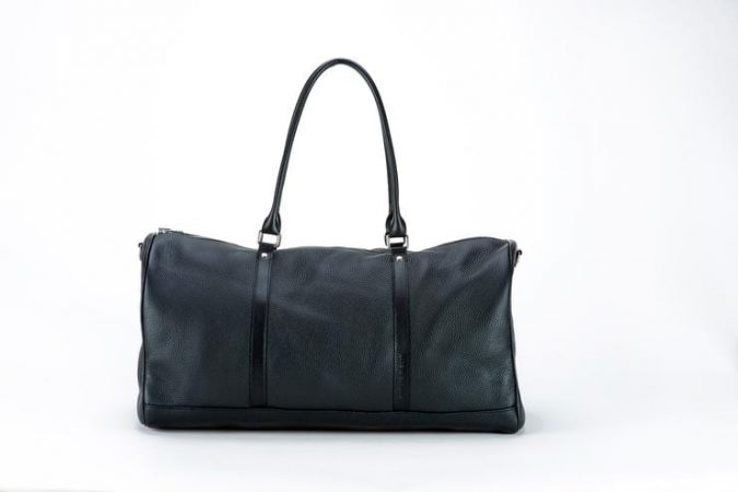 holdall-2_740x